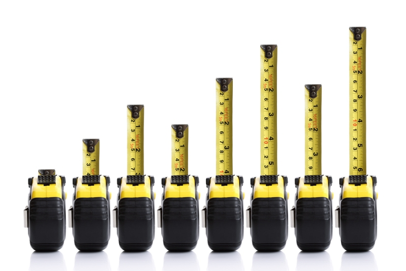 5 Simple Questions to Determine if your Metrics Make Sense